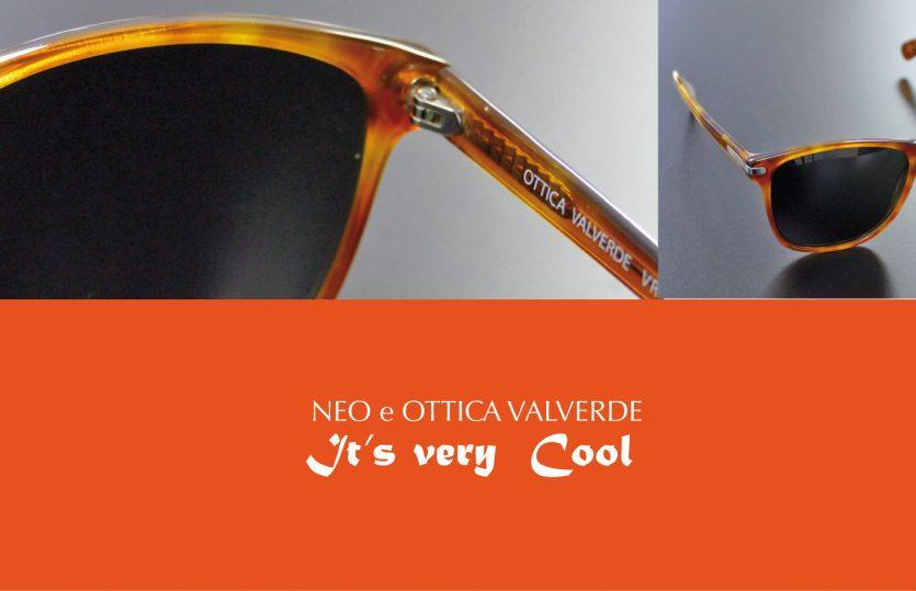 Scegli gli occhiali firmati Ottica Valverde